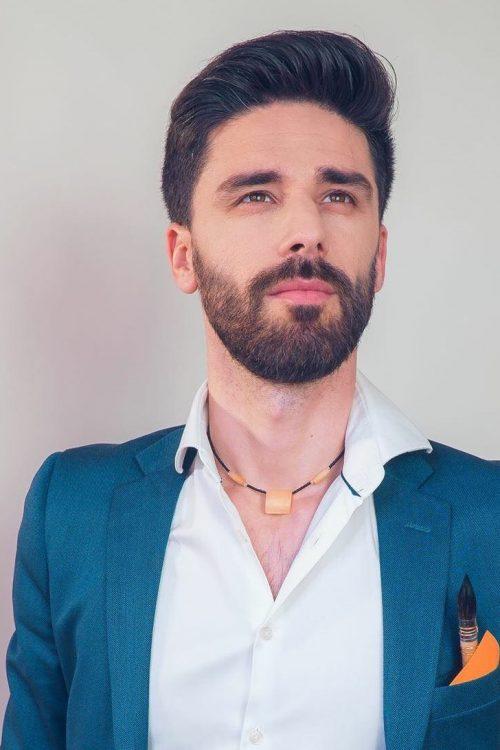 Daniel Zlota